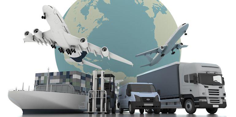 infraestrutura-logistica
